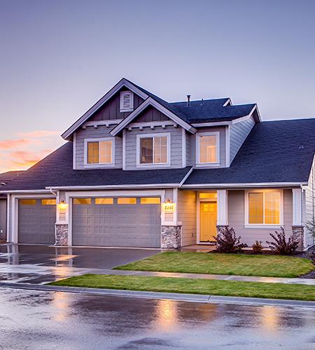 Unionville Homes for Sale